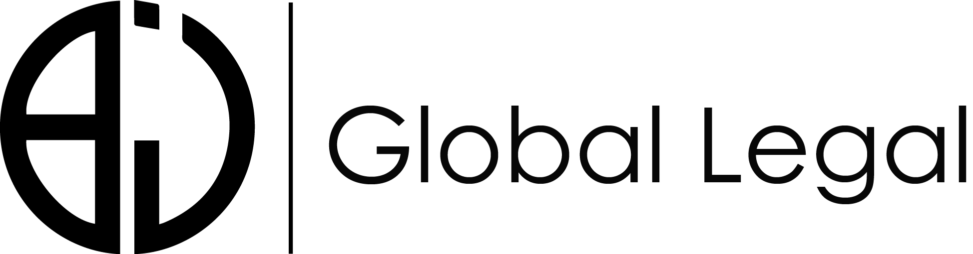AJ Global Legal Services